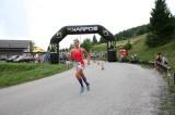 Sportissima Xtreme 2015 (214/297)