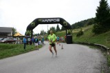 Sportissima Xtreme 2015 (244/297)