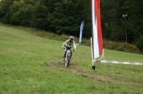 Sportissima Xtreme 2015 (272/297)