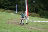 Sportissima Xtreme 2015 (282/297)