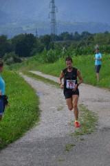 Sportissima 2016 (13/76)