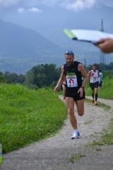 Sportissima 2016 (18/76)