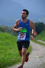 Sportissima 2016 (23/76)
