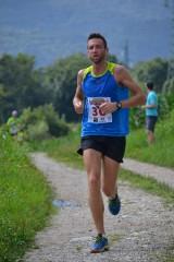 Sportissima 2016 (25/76)