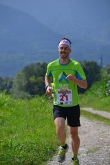 Sportissima 2016 (26/76)