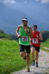 Sportissima 2016 (28/76)