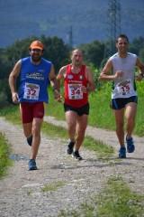 Sportissima 2016 (31/76)