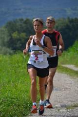 Sportissima 2016 (32/76)
