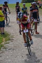 Sportissima 2016 (36/76)