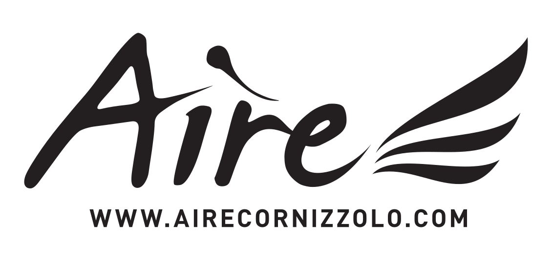 Aircornizzolo